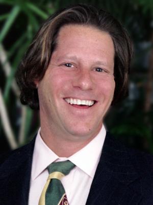Dr. Stephen H Wolpo, D.D.S.