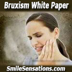 bruxism research paper