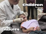 oral-surgery-children-and-adults