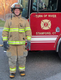 stephen-wolpo-dds-stamford-volunteer-firefighter-02