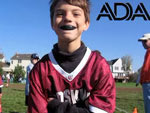 mouthguards-for-children