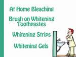 whitening-techniques