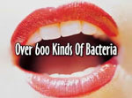 halitosis-and-how-to-prevent-it