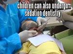 sedation-dentistry-for-children