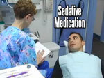 sedation-dentistry-overview